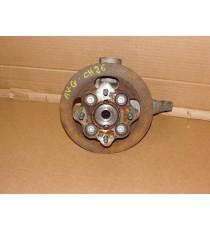 Soporte de cubo conductor catenet 26 , 28 , 30 (disco 210 mm) de segunda mano