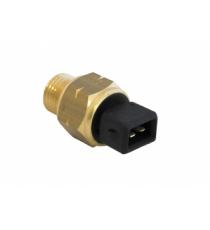 Plumas / Sensor de temperatura de precalentamiento del motor Progress ( 2 pines )