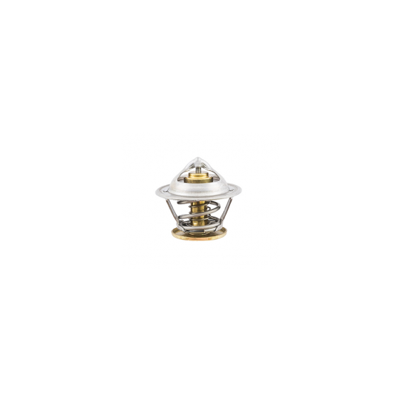Termostato MOTOR lombardini ldw 442 / 492 DCI