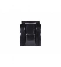 Protección del motor AIXAM 400 / 400.4 / 400 Evo / 500.5 / 500.4