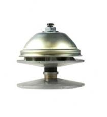 Accionamiento de velocidad variable Bellier Jade / B8 DE ORIGEN