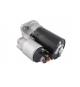 Motor de arranque LOMBARDINI DCI ENGINE STARTER ( 442 ET 492 )