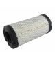 Filtro de aire Lombardini Filtro de aire del motor Lombardini Focs / Progress / Yanmar / DCI