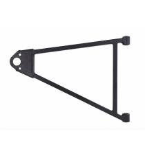 Triángulo delantero izquierdo catenet 26, 30, 32