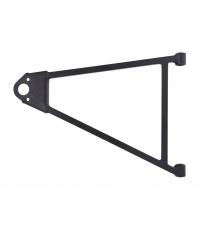 Triángulo delantero derecho catenet 26, 30, 32