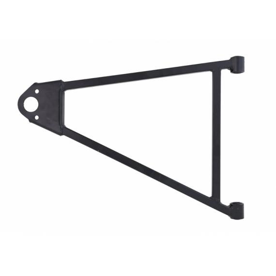 Triángulo Chatenet Triángulo frontal derecho Chatenet 26, 30, 32