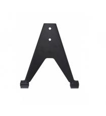 Triángulo delantero derecho o izquierdo jdm aloes-roxsy-xheos