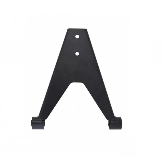 Triángulo Jdm Triángulo delantero derecho o izquierdo jdm aloes-roxsy-xheos