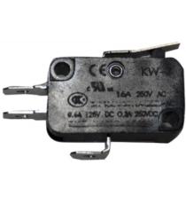 Interruptor de marcha atrás,neutro Aixam desde 2004,Microcar Mc2<span class='not
