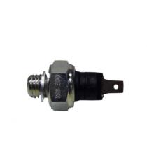 Plumas del sensor de presión del aceite del motor / PROGRESS / 442 DCI/492 DCI