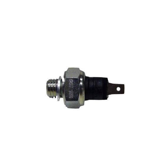 Sonda Sensor de presión de aceite del motor plumas / PROGRESS / 442 DCI/492 DCI