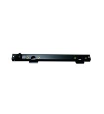 Travesaño de soporte del motor ligier xtoo, R , RS ,MICROCAR CARGO , Optimax (MOTOR DCI)