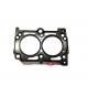 LOMBARDINI FOCKS / PROGRESS ENGINE BACKGROUND JOINT LOMBARDINI jibs progress (2 INCHES THICKNESS 1,65MM )