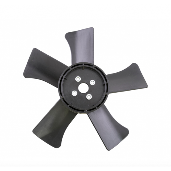 Ventilador y hélice Motor de la hélice de succión plumas lombardini