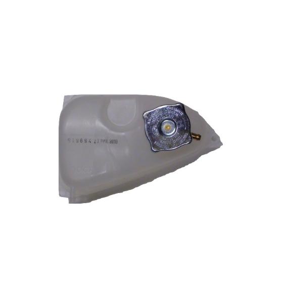 Vaso de expansión Vaso de expansión microcar mgo (YANMAR ENGINE) ligier 162 / ambra