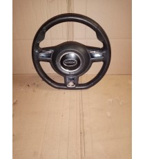 Volant Microcar MGO 2 , M8 , MGO 3/4 d'occasion