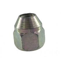 Tuerca de rueda Aixam (para llanta de aluminio)