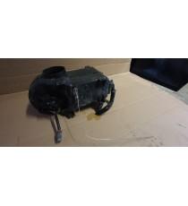 Bloque de calefacción catenet 26 , 28 , 30 , 32 , sporteevo de segunda mano