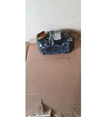 Tapa de balancín del motor yanmar Microcar, chatenet , Bellier, Jdm d'occasion
