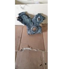 Caja de cambios Yanmar Chatenet motor , microcar , jdm , bellier usado