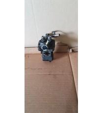 BOMBA DE INYECCIÓN ORIGINAL YANMAR motor usado MICROCAR , CHATENET , JDM , BELLIER