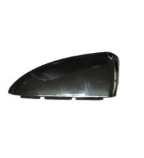 Espejo retrovisor cromado del lado del conductor Aixam (gama Impulse Vision)