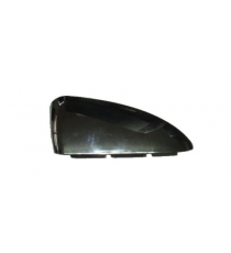 Espejo retrovisor del lado del pasajero cromado Aixam (gama Impulse Vision)