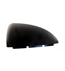 Espejo retrovisor negro del lado del pasajero Aixam (gama Impulsion Vision)