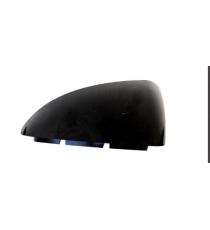 Espejo retrovisor negro del lado del conductor Aixam (gama Impulse Vision)