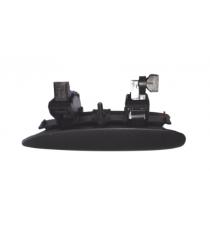 Manilla exterior conductiva MICROCAR MGO / M8 / F8C/ LIGHT JS RC / FLEX