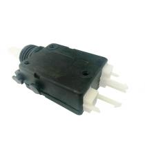 Motor de centralización Chatenet media , barooder, CH26, CH28, CH30, CH32 (PASSAGER)