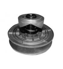 Accionamiento de velocidad variable Caja de cambios Ligier Xtoo S / R / RS para motores Progress y DCI Adaptable