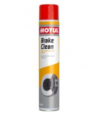Limpiador de frenos para coches sin licencia Motul 750 ml