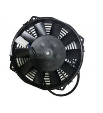 Ventilador del radiador Chatenet 28 , 40 , 46