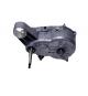 Eje inversor Ligier Caja de cambios Ligier Xtoo R / S / RS / OPTIMAX / IXO / MICROCAR CARGO MOTOR DCI