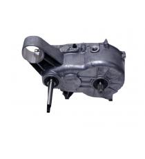 Caja de cambios Ligier Xtoo R / S / RS / OPTIMAX / IXO / MICROCAR MOTEUR DCI