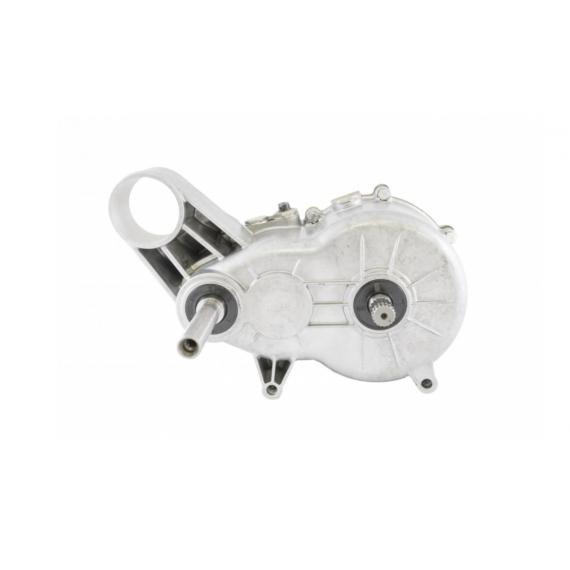 Eje inversor Ligier Caja de cambios Ligier Xtoo R / S / RS / OPTIMAX / IXO / MICROCAR CARGO Motor Progress