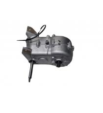 Caja de cambios Microcar MC1 / MC2 de motores originales Lombardini y Yanmar