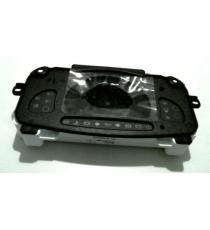 Medidor digital Ligier IXO