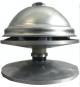 VARIATEUR MOTEUR LIGIER XTOO S, R, RS (MOTEUR DCI ET LOMBARDINI PROGRESS) ADAPTABLE