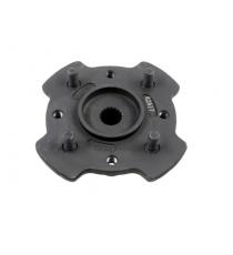 Moyeu de roue avant CHATENET CH26 , 28 , 30 , 32 , CH40 / CH46 (3 ème modèle ) KILLING