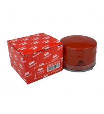 Filtro de aceite de motor lombardini FOCS / PROGRESS