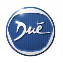 Accionamiento del motor Dué